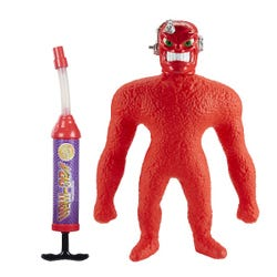 Stretch Armstrong The Original Stretch Vac-Man