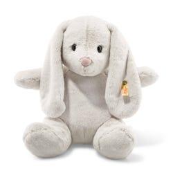 Steiff Soft Cuddly Friends Hoppie Rabbit