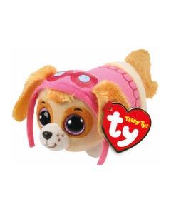 TY Paw Patrol Skye Teeny Soft Toy