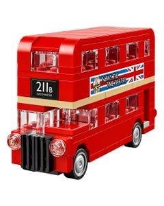 LEGO Creator London Bus V29 40220