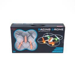 Hamleys RC Racing Drone