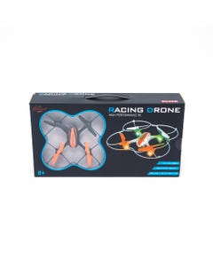 Hamleys RC Racing Drone