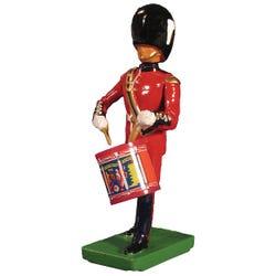 Grenadier GRDS - Side Drum