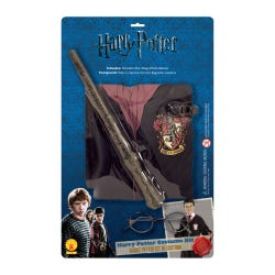 Harry Potter Roleplay Kit