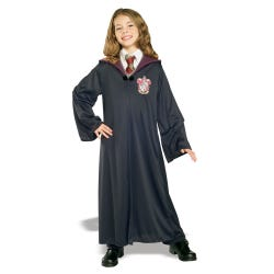 Harry Potter Medium Gryffindor Robe