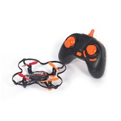 RED5 Nano Drone Pro