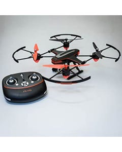 RED5 Mini Drone Pro