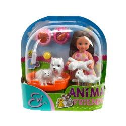 Evi Love Animal Friends