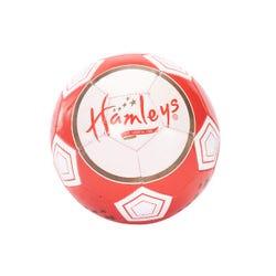 Hamleys Football Large (SIZE 5)