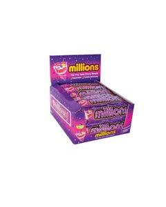 Millions Gift Jars - Vimto