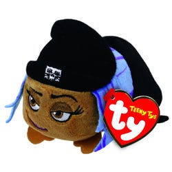 TY Jailbrk Emoji Teeny TY
