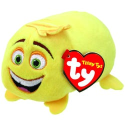 TY Gene Emoji Teeny TY