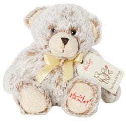 Hamleys Cupcake Bear