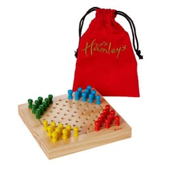 Hamleys Chinese Checkers