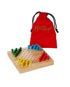 Hamleys Chinese Checkers