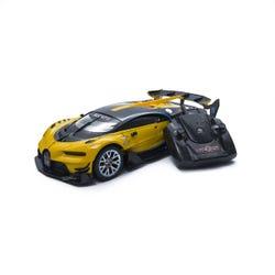 Hamleys 1/12 Bugatti Vison GT