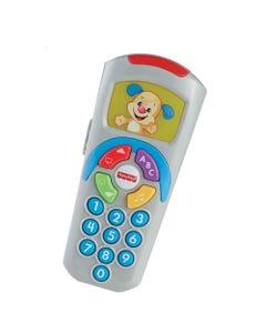 Laugh & Learn Puppy's Remote
