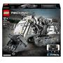 LEGO Technic Control+ Liebherr R 9800 Excavator Set 42100