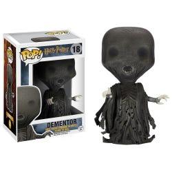 POP Vinyl Harry Potter Dementor Figure