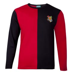 Harry Potter Triwizard Tournament T-Shirt Large