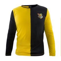 Harry Potter Cedric Diggory T-Shirt Medium