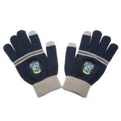 Harry Potter Ravenclaw Screetouch Gloves