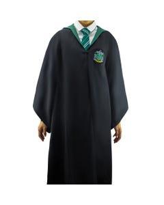 Harry Potter Slytherin Robe XSmall