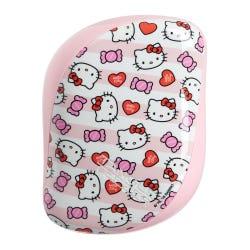 Tangle Teezer Hello Kitty Compact Styler Hairbrush