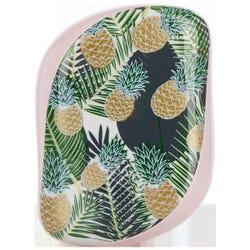 Tangle Teezer Palms & Pineapples