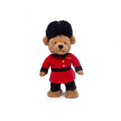 Hamleys Movers & Shakers Marching Bear
