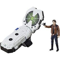 Star Wars: Star Wars Force Link 2.0 Figure 2-pack