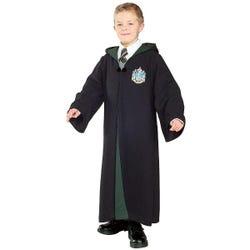 Harry Potter Slytherin Robe Medium