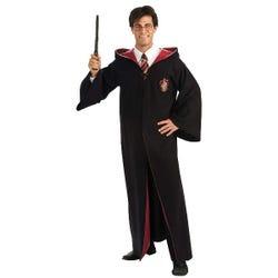 Harry Potter Deluxe School Robe Medium