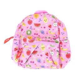 Hamleys Fruit Themed Mini Backpack