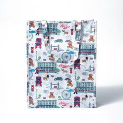 Hamleys Souvenir Shopper Bag