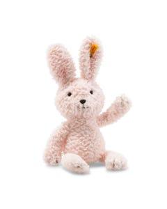 Steiff Candy Rabbit Soft Toy