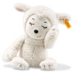 Steiff Sugar Lamb Soft Toy