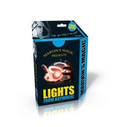 Marvin's Magic Junior Lights From Anywhere