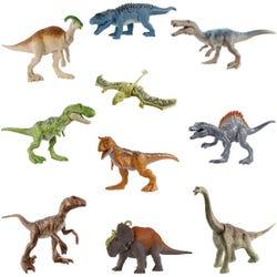 Jurassic World Mini Dino Assortment