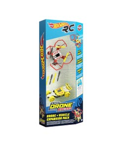 Hot Wheels Drone Racerz Expansion Pack