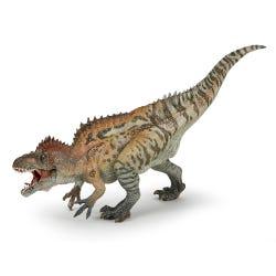 Papo Acrocanthosaurus Figure