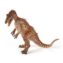 Papo Cryolophosaurus Figure