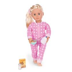Our Generation Onesies Funzies Pyjamas