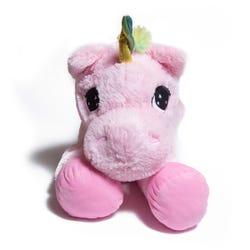 Hamleys Unice Unicorn