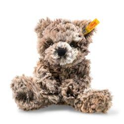 Steiff Terry Teddy Bear Small