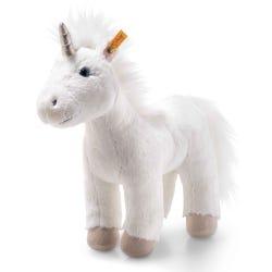 Steiff Soft Cuddly Friends Unica Unicorn