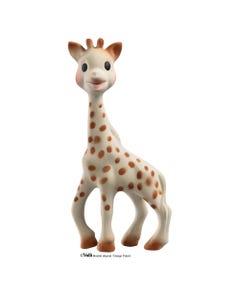 Sophie La Girafe in Classic Gift Box