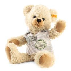 Steiff 40cm Lenni Teddy Bear
