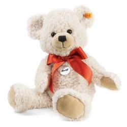 Steiff 40cm Lilly Dangling Teddy Bear