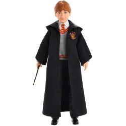 Ron Weasley Chamber Of Secrets Doll